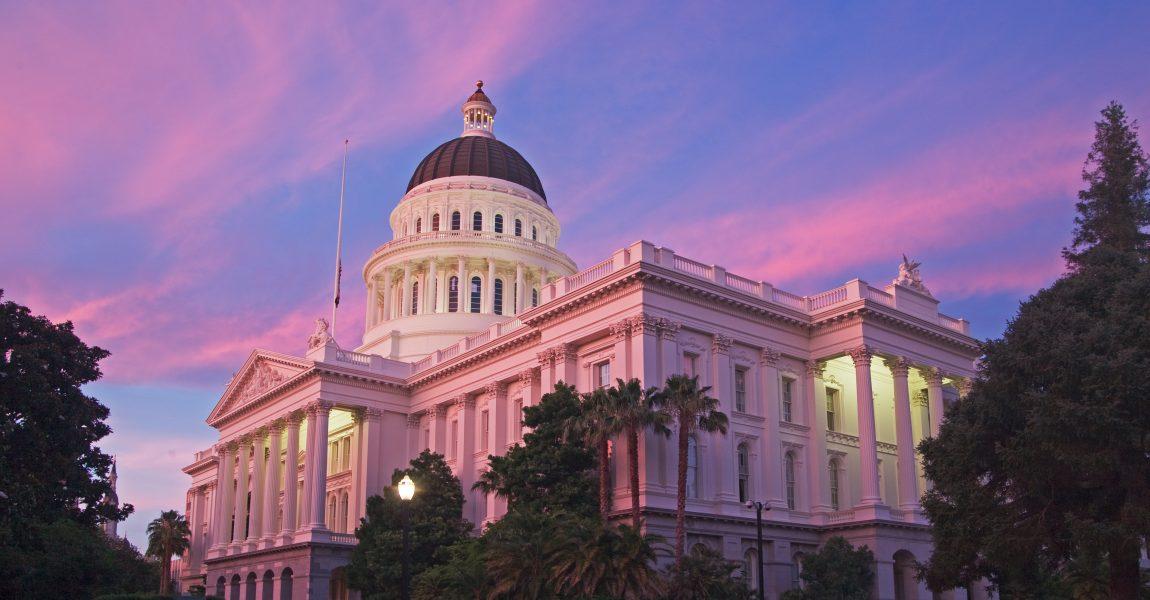CA/HI NAACP Bill Positions