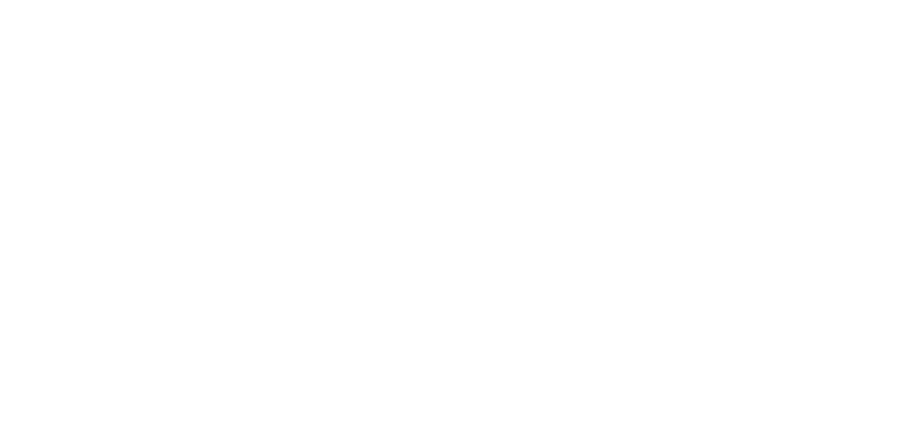 CA HI State Conference NAACP